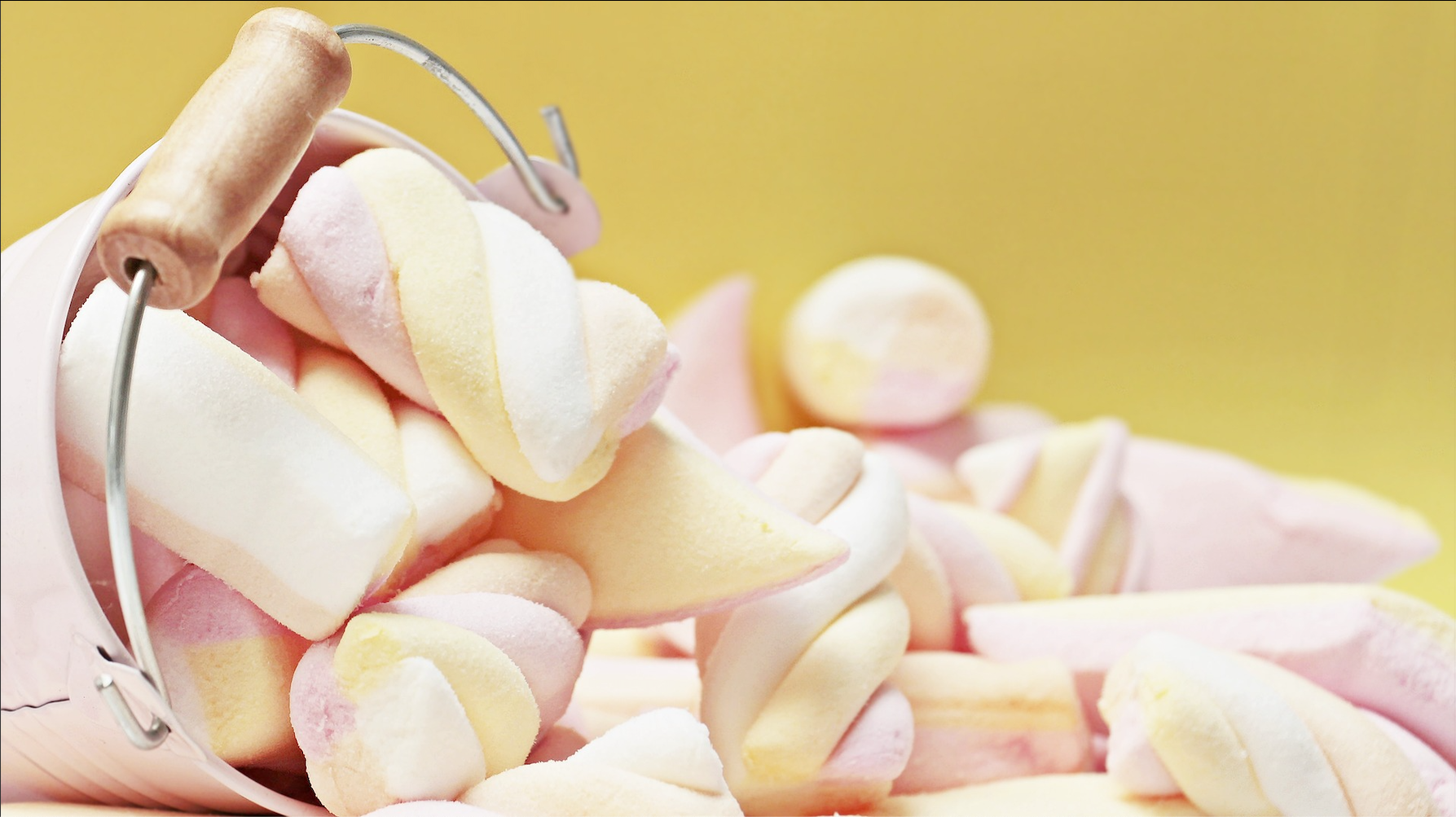 marshmallow experiment delayed gratification self-restrain